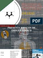 Prevención de enfermedad de origen tóxico.pptx