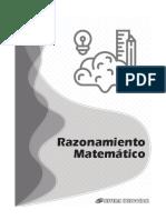 5_RM_5°-PRE (T5).pdf
