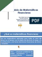 PRESENT MAT FINANC UNIDAD 1.pdf