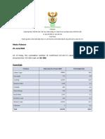 health media release 22 june 2020.pdf