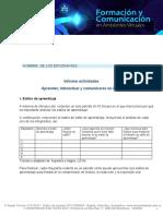 2020-2 Informe grupal guía 1