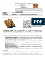 GUIA C. POLITICA GRADO DECIMO  14 AL 28 DE AGOSTO DE 2020.docx