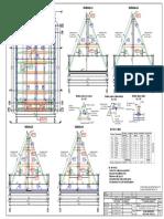 R 6_420x520 3Ex Color.pdf