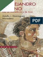 Alejandro Magn.pdf
