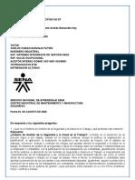 AA1.TALLER CONCEPTOS Y PRINCIPIOS SG-SST