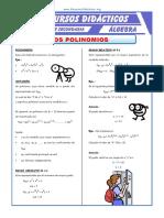 Grado-Absoluto-y-Relativo-de-un-Polinomio-para-Tercero-de-Secundaria (1)