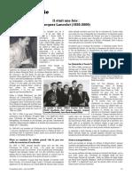 Lancelot article JMP bull.CRR Paris