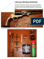 1851-Navy-Colt-Cleaning-Instructions.pdf