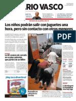24 04 2 Diario Vasco