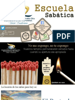 Material-de-Apoyo-Escuela-Sabatica-09-3-2020.pptx