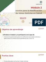 Malas_Noticias-Modulo-2
