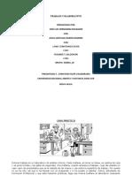 posible_final_caso-practico (Autoguardado) (1),