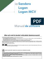 logan-manual-utilizare.pdf