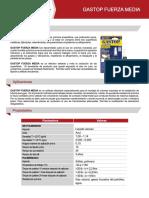 FICHA TECNICA GASTOP FUERZA MEDIA.pdf