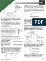 campo eletrico uniforme panosso 10.pdf