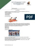 4ta guia. ED.FISICA 5 y 6-pdf