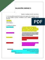 EVALUACIÓN UNIDAD 2_SESION 5_M6_7_35