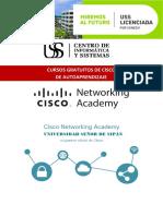 096a2261-CURSOS_GRATUITOS_CISCO (1).pdf