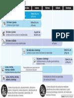 2DOMINGO-HORARIO-ACTIVIDADES-SECTORES.pdf