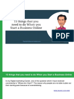 15-things-that-you-need-to-do-when-you-start-a-business-online_By_HighonM_GauravMadaan.pdf