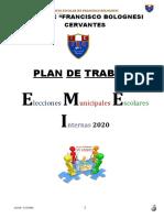 Plan de trabajo Municipio Escolar 2020.docx