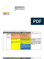 matriz  propuesta estartegia CONE JCDO AGA 11 08 2020