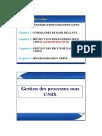 Linux- 4.pdf