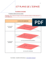 EspaceTS1.pdf