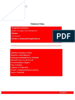 Trabajo Final eCommerce.pdf