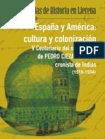 Dialnet-LaFamiliaConversaDePedroCiezaDeLeon-7062297.pdf