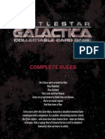 Battlestar%20Galactica%20-%20Rules%20-%20Complete