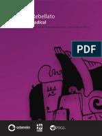 rebellato_intelectualradical.pdf