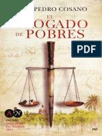 El abogado de los pobres.pdf