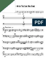 kupdf.net_004-after-the-love-has-gone-bass.pdf
