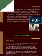 6422051-Introduccion-a-Los-Terminos-y-Costos