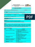 ET46B - Sistemas digitais.pdf