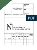02Especificaciones Tecnicas.docx