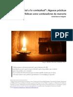De_lo_espacial_a_lo_contextual_Algunas.pdf