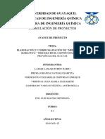 Proyecto de formulacion-Mermelada de Maracuya.pdf