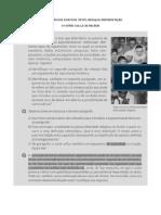 CONTINUAÇÃO DOS EXERCICOS REDAÇÃO INTERPREAÇÃO 1ª SÉRIES A,B,C,D ENSINO MÉDIO 2020 28 DE AGOSTO.docx