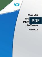 Guía del Usuario DYMO.pdf