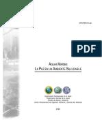 AGUAS VERDES LA PAZ EN UN AMBIENTE SALUDABLE.pdf