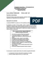 edoc.pub_gestion-del-mantenimiento-industrial-1-estudio-cas