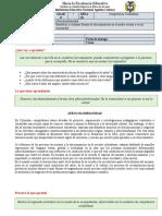 GUÍA  Nº4 COMPETENCIA CIUDADANAS..docx