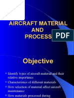 AIRCRAFT MATERIAL.ppt