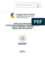 MC_F_011_MANUAL_SURICATA_PEQUE_PRESTADOR_VF