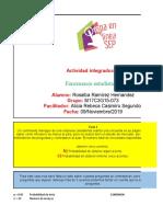 434296805-Ramirez-Hernandez-Rosalba-M17S1AI1-xlsx.xlsx