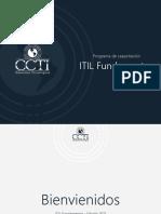 ITILFundamentos.pdf