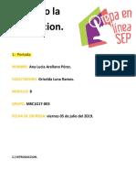 arellanoperez_analucia_M08S3AI6.docx