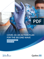 Covid-19 an Action Plan for the Second Wave_EN